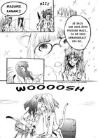 Projet OMG : Chapitre 1 page 8