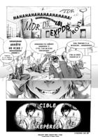 Projet OMG : Chapitre 1 page 20