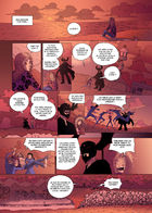 Only Two, le collectif : Chapitre 8 page 2