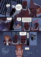 Only Two, le collectif : Chapitre 8 page 3
