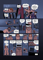 Only Two, le collectif : Chapitre 8 page 4