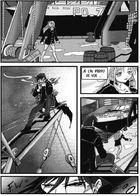 Mythes et Légendes : Chapitre 3 page 12