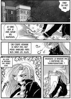 Mythes et Légendes : Chapitre 3 page 14
