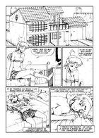 Bienvenidos a República Gada : Capítulo 25 página 5