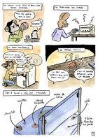 Salle des Profs : Chapitre 7 page 3