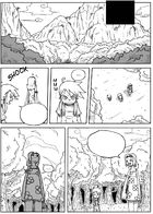 Food Attack : Chapitre 2 page 2