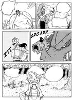 Food Attack : Chapitre 2 page 11