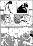 Food Attack : Chapitre 2 page 5