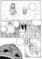 Food Attack : Chapitre 2 page 7