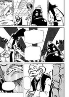 Food Attack : Chapitre 16 page 15