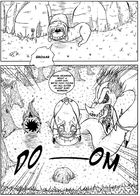 Food Attack : Chapter 2 page 4
