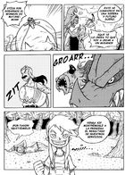 Food Attack : Chapter 2 page 11