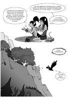 Le signal des essaims : Chapitre 9 page 2