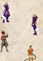 Guild Adventure : Chapitre 11 page 32