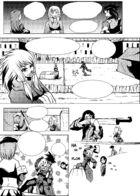 Guild Adventure : Chapitre 11 page 13