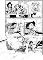 Guild Adventure : Chapitre 11 page 4