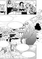Guild Adventure : Chapitre 11 page 10