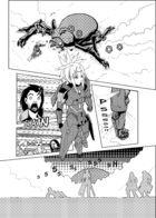 Guild Adventure : Chapitre 11 page 7