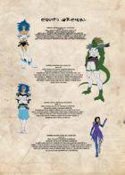 Guild Adventure : Capítulo 11 página 35