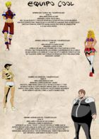 Guild Adventure : Глава 11 страница 36