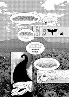 Guild Adventure : Глава 11 страница 12