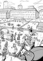 Guild Adventure : Глава 11 страница 3