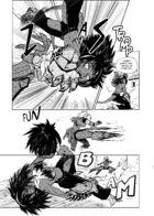 Guild Adventure : Capítulo 11 página 17