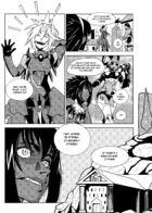 Guild Adventure : Capítulo 11 página 19