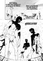 Bak Inferno : Capítulo 11 página 11