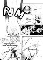 Bak Inferno : Capítulo 11 página 15