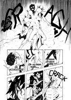 Bak Inferno : Capítulo 11 página 19