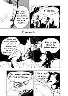 Bak Inferno : Capítulo 11 página 4
