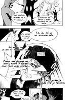 Bak Inferno : Capítulo 11 página 6