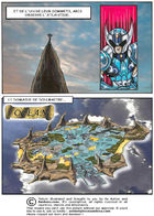 Saint Seiya - Ocean Chapter : Chapitre 1 page 7