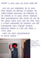 Alert Spoiler la bd : Chapitre 1 page 4