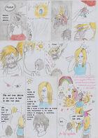 Alert Spoiler la bd : Capítulo 1 página 11