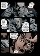 UNDEAD TRINITY : Chapitre 3 page 15