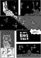 Golden Skull : Chapitre 3 page 15