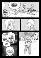 God's sheep : Chapitre 15 page 2