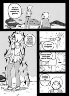God's sheep : Chapitre 15 page 5
