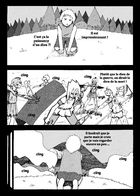 God's sheep : Chapitre 15 page 8