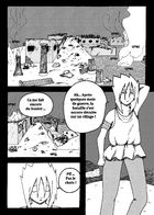 God's sheep : Chapitre 15 page 9