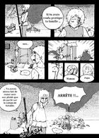 God's sheep : Chapitre 15 page 16