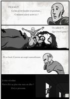 ƗŁ €ŞŦ ŁΔ : Chapitre 1 page 1