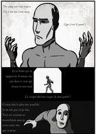ƗŁ €ŞŦ ŁΔ : Chapitre 1 page 2