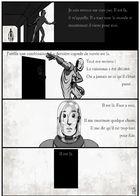 ƗŁ €ŞŦ ŁΔ : Chapitre 1 page 3