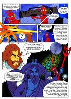 Rêves d'enfants : Chapitre 1 page 7