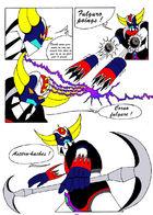 Rêves d'enfants : Chapitre 1 page 22