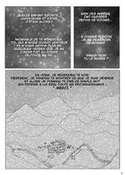 Snow Angel : Chapitre 1 page 3