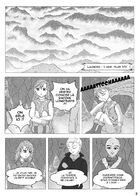 Snow Angel : Chapitre 1 page 7